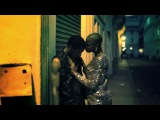 Mia Martina Feat. Massari - Latin Moon