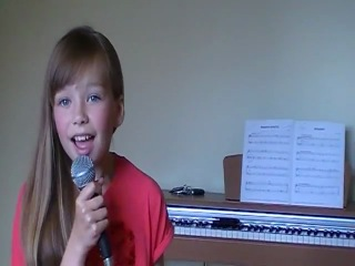 connie talbot-rolling in the deep-adele cover